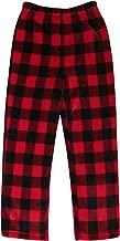 Just Love Plush Pajama Pants for Girls