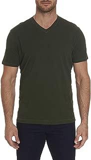 Albie Short Sleeve Knit Tshirt