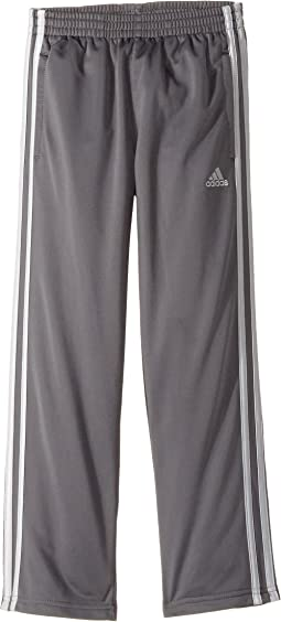 adidas Kids - Impact Tricot Pants (Toddler/Little Kids)