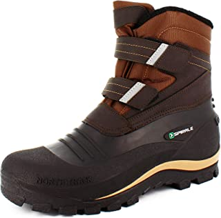 Spirale Tove 78038, Unisex Adults' Boots