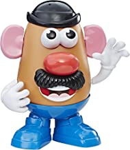 Best Playskool Mr. Potato Head Silly Suitcase Parts And Pieces Toddler Toy For Kids Reviews [2020]