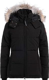 la mejor actitud ce6d3 6f02c Amazon.es: Canada Goose - Ropa de abrigo / Mujer: Ropa
