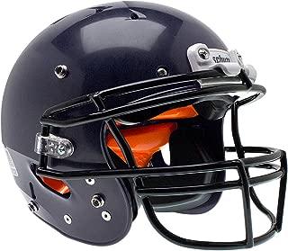 Schutt Sports Youth FB Recruit Hybrid Plus Helmet