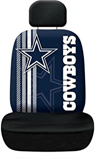Best nfl car seat covers Reviews