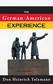 Best german american com Reviews