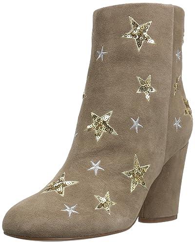 1e58205bc005 Suede Boots  Amazon.com