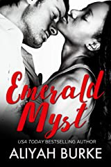 Emerald Myst Kindle Edition
