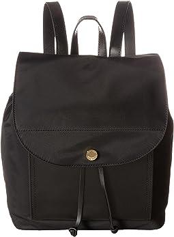 Calvin Klein - New Nylon Backpack