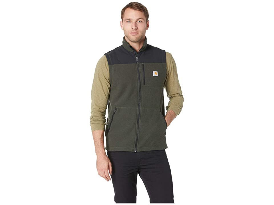 Carhartt Fallon Vest (Olive) Men