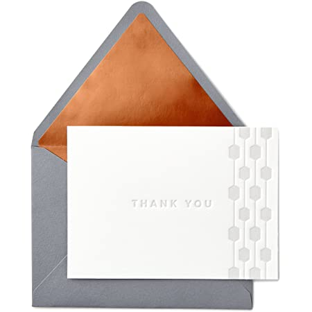 10 Celebrate Embossed Cardstocks Choose your color