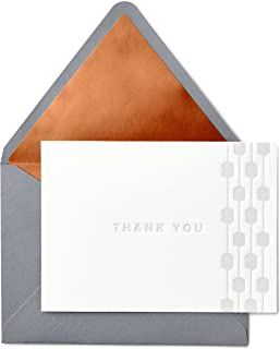 thank you cards multi pack