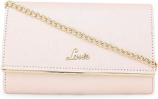 Lavie Ava Women's Clutch