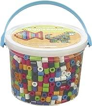 biagi beads