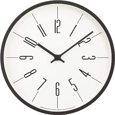 Lemnos 時計台の時計 KK13-16 A KK13-16 A