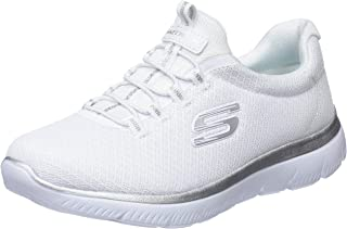 1ee811873909a Amazon.com: sneakers for women - Amazon Global Store / Shoes / Women ...