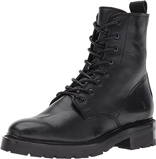 Women's Julie Combat Boot