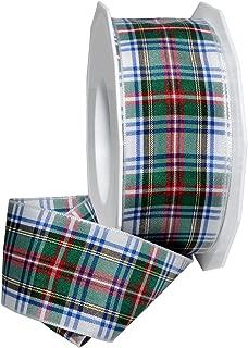 Best dress stewart tartan ribbon Reviews