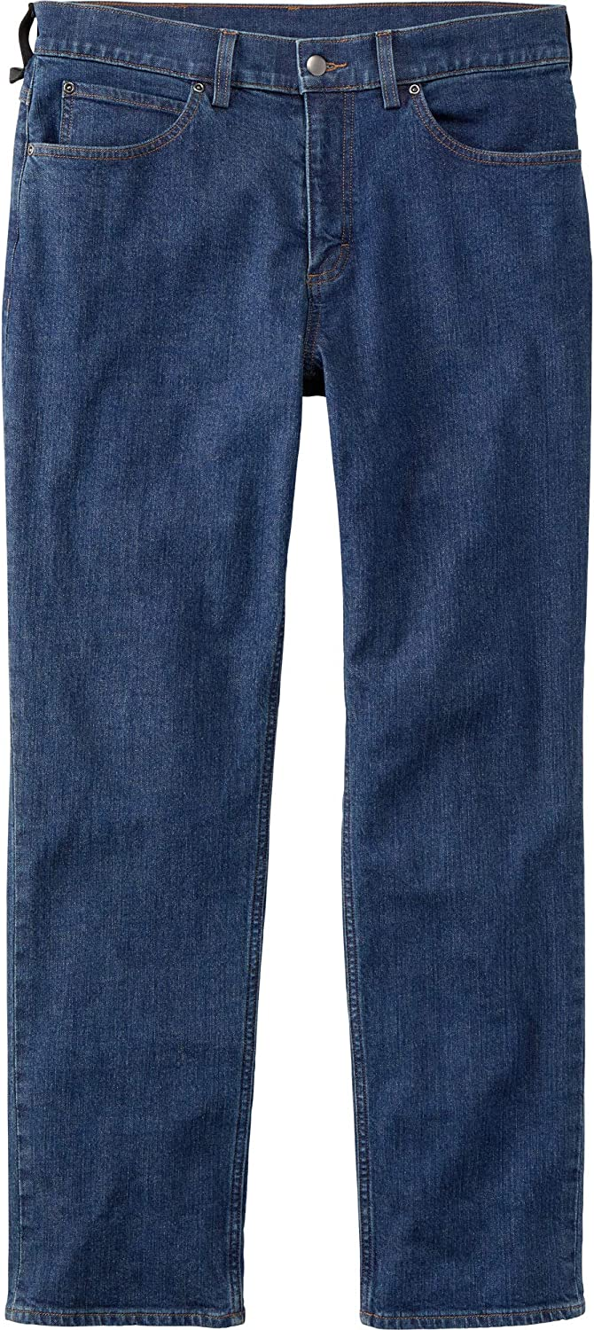 40 Grit by Duluth Trading Co Fit Jeans Men's security Standard Ranking TOP4 Flex