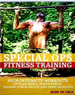 Best army recon training Reviews
