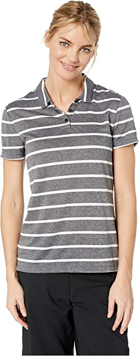 bc259727736a Nike Golf Dry Polo Short Sleeve at Zappos.com