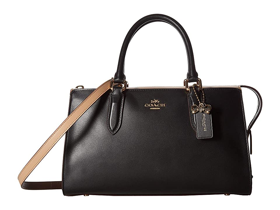COACH 4521830_One_Size_One_Size