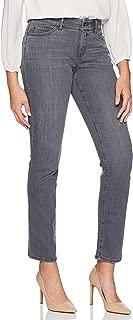 Women's Motion Series Total Freedom Straight Leg Jean