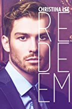 Redeem (Under My Skin Book 4)