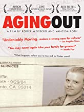 Best aging out documentary Reviews