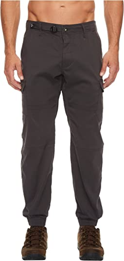 Zogger Pants