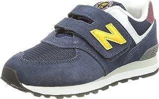 Amazon.fr : new balance - 32 / Chaussures garçon / Chaussures ...