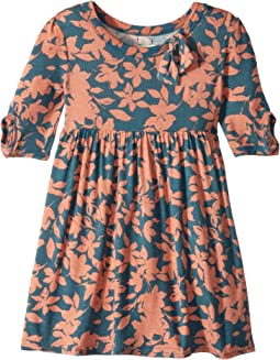 Amelie Dress (Toddler/Little Kids)