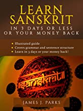 research meaning in sanskrit