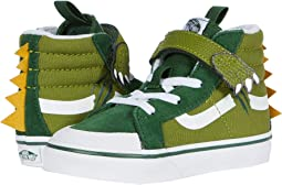 Dino SK8-Hi Reissue 138 V (Infant/Toddler)