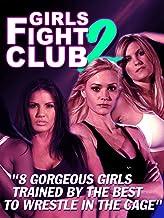 Girls Fight Club 2