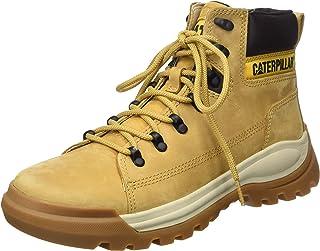 de59434a Amazon.es: Caterpillar: Zapatos y complementos