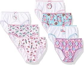 jojo siwa underwear