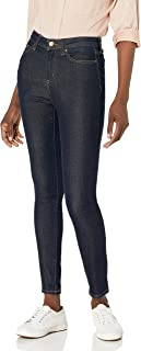 Daily Ritual Jeans Skinny de Talle Alto Jeans para Mujer