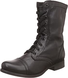 Steve Madden Women's Troopa