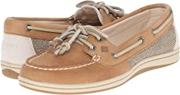 Sperry - Firefish Core