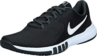 Nike Flex Control Tr4, Men's Road Running Shoes