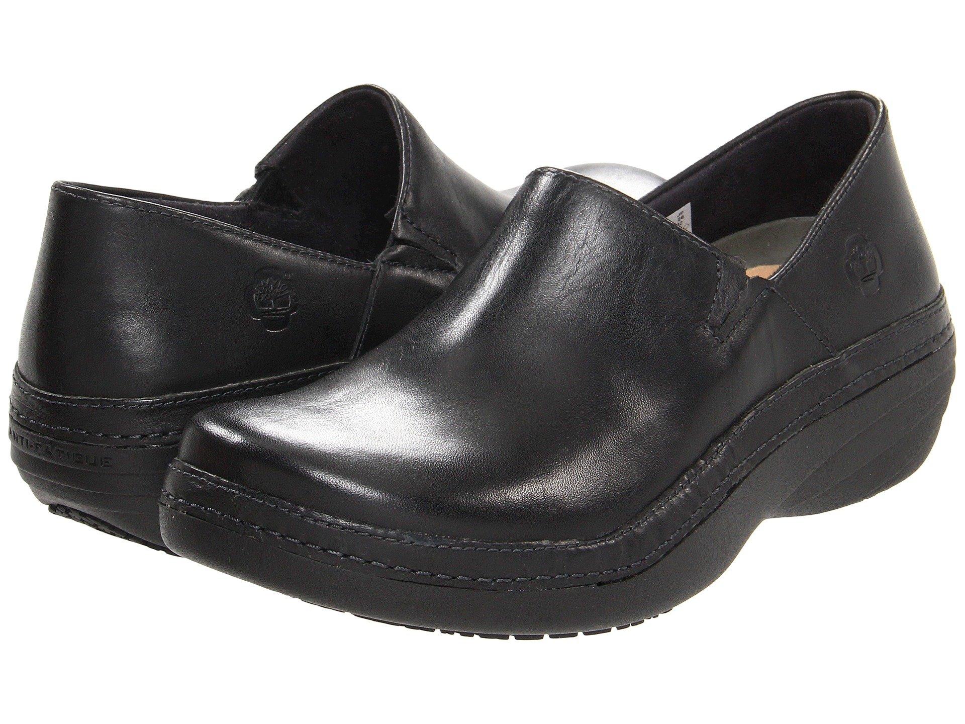 b364ed79e0a416 Women s Timberland PRO Shoes + FREE SHIPPING