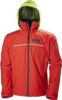 Helly Hansen 33878 Men's HP Fjord Jacket