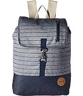 Dakine - Ryder Backpack 24L