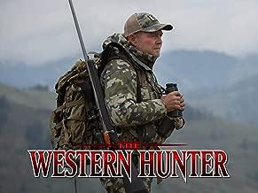 The Western Hunter - Season 2