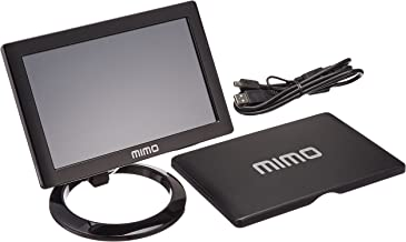 MIMO TOUCH2 7-inch Touchscreen USB Monitor
