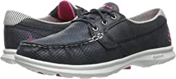 SKECHERS Performance - Go Step - Shore