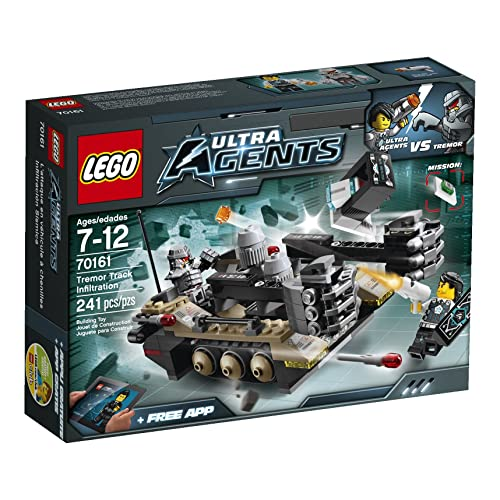 c86d50ccb2b LEGO Military: Amazon.com