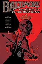 Baltimore Volume 6: The Cult of the Red King