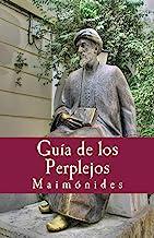 Guia de los Perplejos (Philosophiae Memori nº 21) (Spanish Edition)