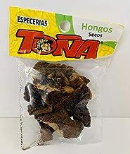 Hongos Secos Tona.